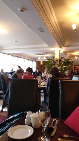 Ballymahon, Irland: IMG_20161218_144103_large.jpg