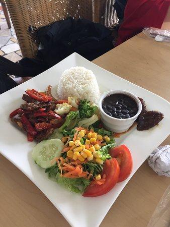 Guapiles, Costa Rica: photo3.jpg