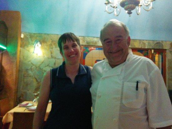 Chef Nizar : IMG_20161223_201310_large.jpg