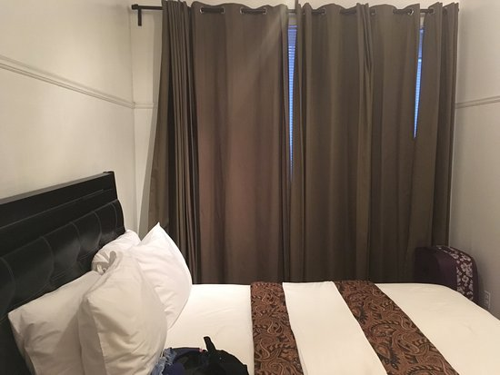 Off Soho Suites: photo1.jpg