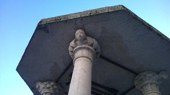 Lanterna di Diogene