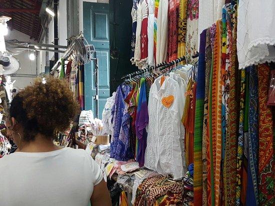Mercado Modelo: photo0.jpg