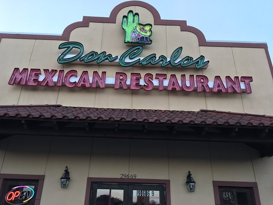 Best Mexican Restaurant In Daphne Al