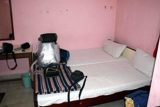 Hotel Namaskar照片