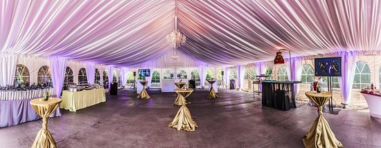 Events at Royal Park Hotel Rochester