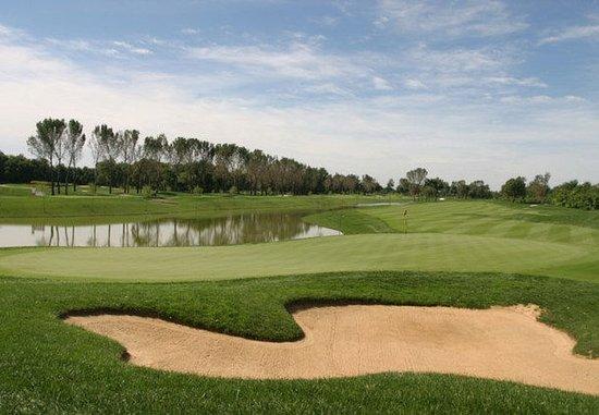 Ocoee, FL: Orlando Golf