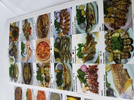 Cinaralti Restaurant : ٢٠١٦١٢١٩_١٥٤٣١٠_large.jpg