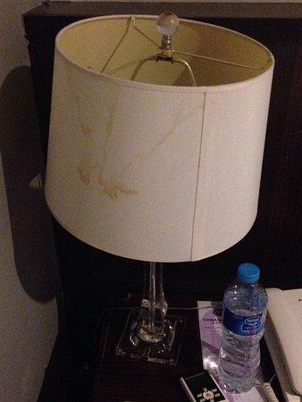 Sawasdee Hotel @ Sukhumvit Soi 8: photo1.jpg