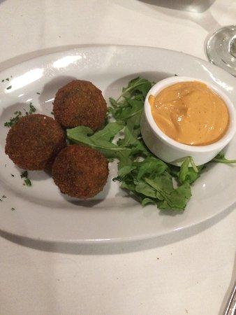 Cafe Buenos Aires Huntington Reviews