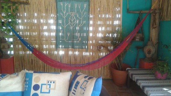 Cabo Inn Hotel: 20161206_135409_large.jpg