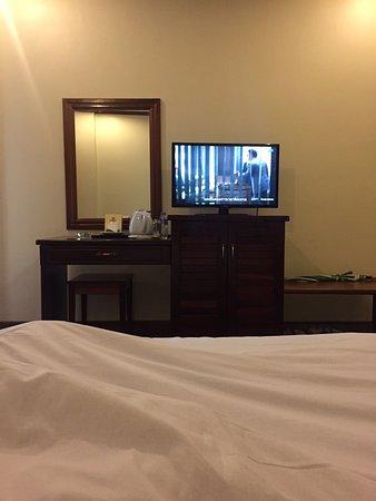 Lane Xang Hotel: photo4.jpg