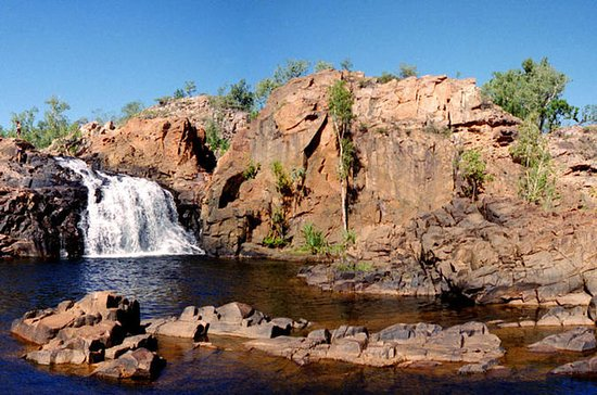 2-Day Tour from Alice Springs to...