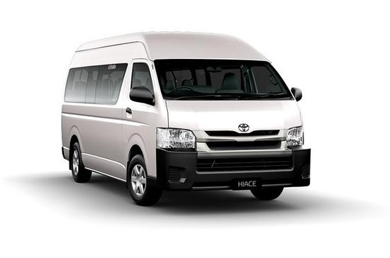 Sydney Airport or Port Arrival Transfer