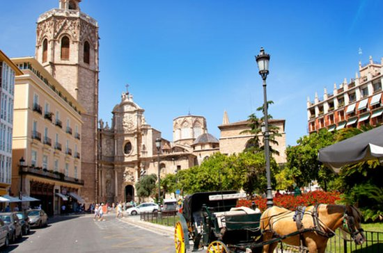 The 10 Best Things to Do in Zaragoza 2018 with Photos TripAdvisor