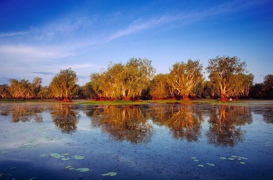 3-Day Kakadu National Park and...