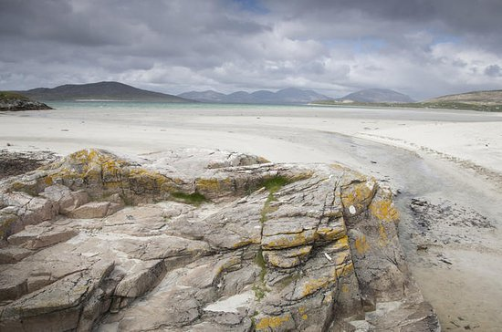 6-Day Outer Hebrides and Isle of Skye...