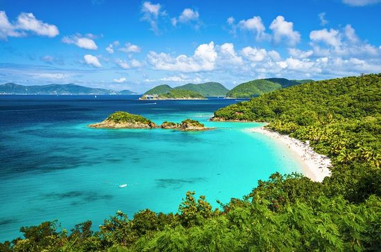 The 10 Best Things to Do in St John 2018 with Photos TripAdvisor