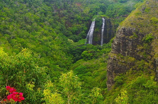The 10 Best Things To Do In Kauai 2018 Must See