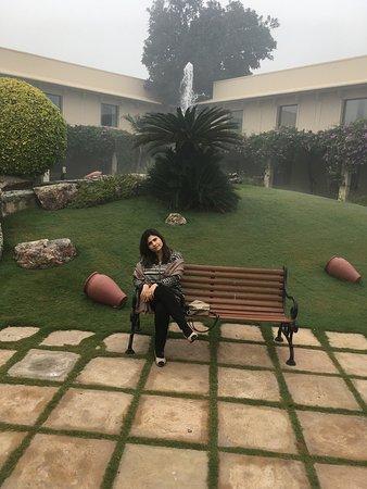 Trident, Agra: photo3.jpg