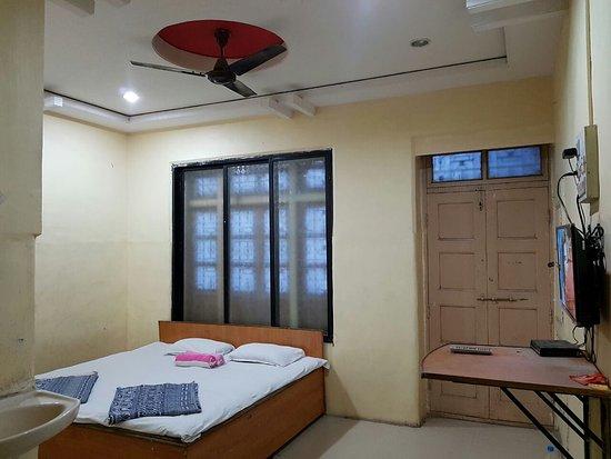 Godavari Lodge