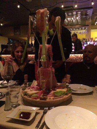 Bologna Cafe'