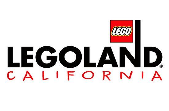 San Diego Round-Trip Theme Park ...