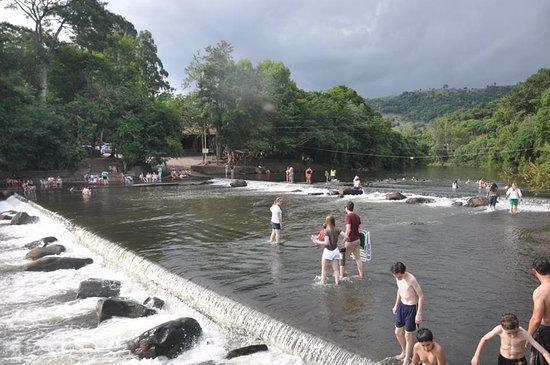 Nova Palma Rio Grande do Sul fonte: media-cdn.tripadvisor.com
