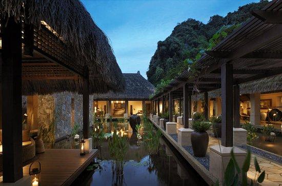 3-Day Banjaran Hot Springs Retreat from KL