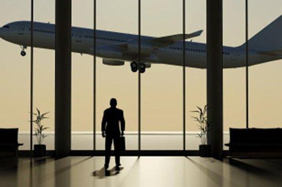 Barcelona luchthaven - transferservice voor vertrek