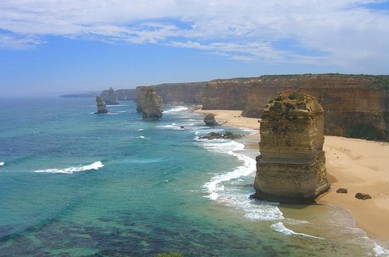 Great Ocean Road Day Trip Including Twelve Apostles, Loch Ard Gorge...