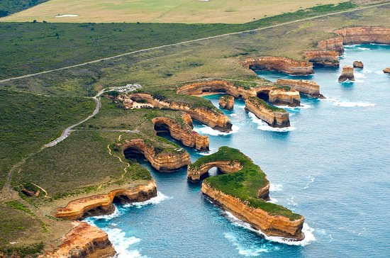Private Tour: Great Ocean Road...