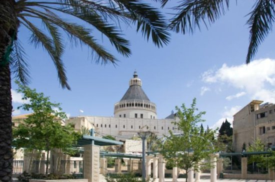 The 10 Best Things to Do in Nazareth 2018 with Photos TripAdvisor