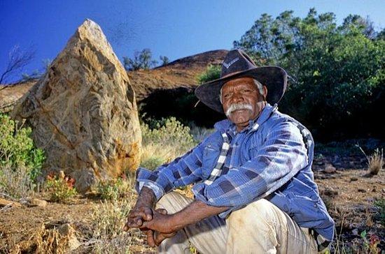 Cave Hill Aboriginal Cultural...