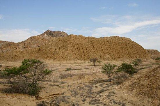 Tour archeologico privato Chiclayo