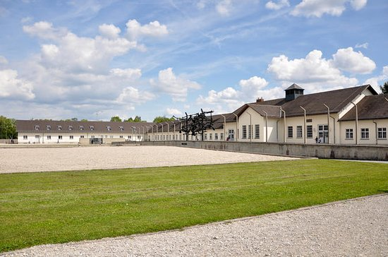 Munich City Tour and Dachau Concentration Camp Memorial Site Day Trip...