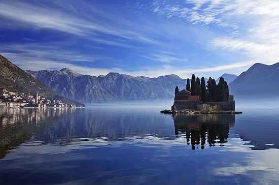 Ancient Montenegro Day Trip from...