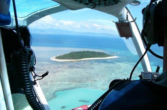 Tagesausflug nach Green Island mit...
