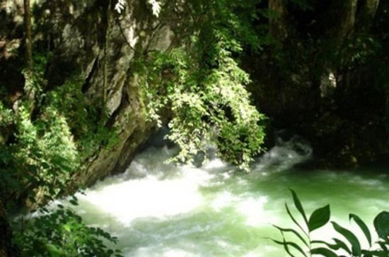 3-Day Tour of Cobán and Semuc Champey...