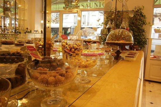 Bordeaux Super Saver: Gourmet Food...