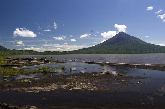 5-Day Best of Nicaragua Tour...