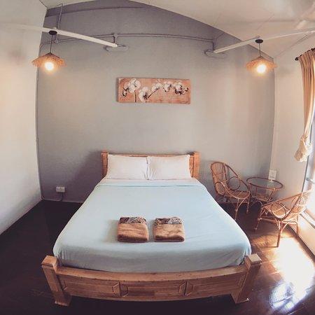 Mori Residence Photo