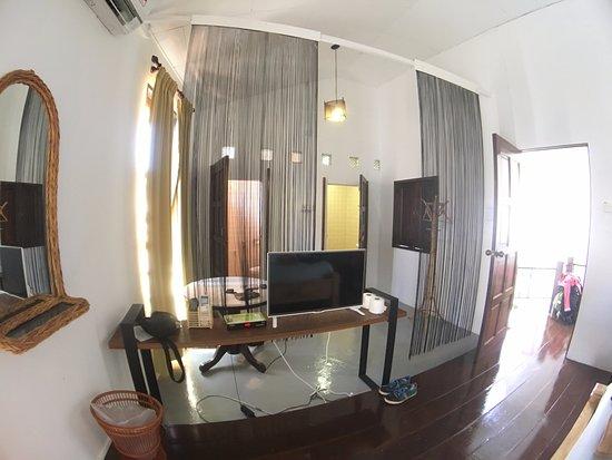 Interior - Mori Residence Photo