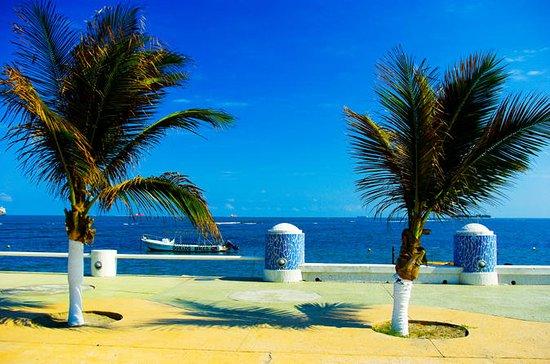Veracruz City Sightseeing Tour...