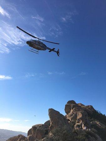 Bishop Peak: photo0.jpg