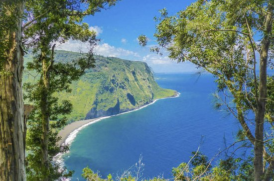THE 10 BEST Island of Hawaii Private Tours with s TripAdvisor