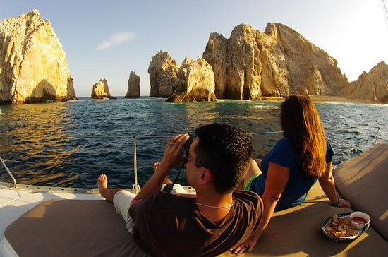 The 15 Best Things To Do In Cabo San Lucas 2018 Must See