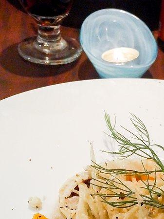 Toronto Radisson S Watermark Restaurant Lounge