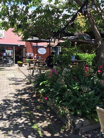 Otaki, Nowa Zelandia: photo2.jpg