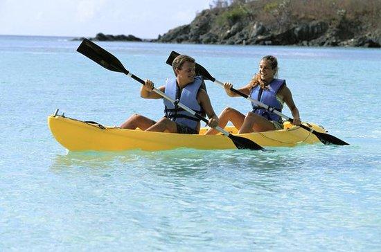Escursione a Los Cabos: Avventura in