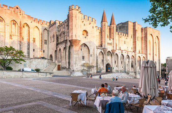 The 10 Best Things to Do in Marseille 2018 with Photos TripAdvisor